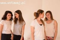 Pigułka - weekendowe warsztaty teatralne