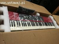 Pioneer DJ DJM-2000Nexus, Pioneer DJ DJM-S9 2,korg pa,yamaha