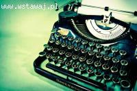 Copywriting – przyciągamy słowem