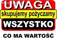 Polski Lombard