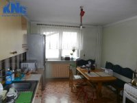Piotrków Trybunalski, dom wolnostojący na sprzedaż