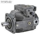 Pompa Rexroth A7V78LV2.0RPS00SO, Pompa A10VSO