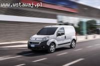 Wynajem samochodów Sucha Beskidzka, Wadowice, Żywiec, Zawoja