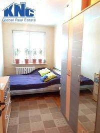 Bełchatów, mieszkanie 3-pokojowe do wynajęcia