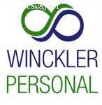 Szukamy opiekuna/-ki dla Seniora w Grenzach-Wyhlen. Praca od