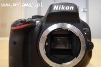 Serwis Nikon Wrocław