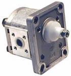 Pompa Casappa PLP10-1D-81E1-..