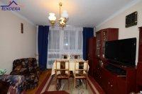 Tarnów, mieszkanie 3-pokojowe na sprzedaż
