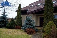 Lublin, dom wolnostojący na sprzedaż