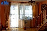 Lublin, mieszkanie 4-pokojowe na sprzedaż