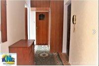 Świdnik, mieszkanie 2-pokojowe na sprzedaż