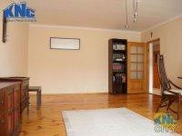 , mieszkanie 3-pokojowe na sprzedaż