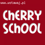 KOREPETYCJE : matematyka, chemia, fizyka, język polski