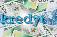 Kredyty - Pożyczki - Chwilówki DLA KAŻDEGO  / cały Śląsk