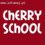 Walentynki - Cherry School