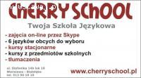 Z okazji Walentynek zapraszamy na super promocję do CHERRY S