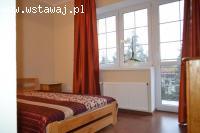 Mieszkanie 34m2  2 pokoje kuchnia Kraków