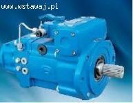 Hydromatik pompy tłokowe A10VSO45DFR/31R-PPA12K26