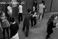 Letnie warsztaty teatralne w Akademii Sztuki i Kultury