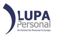 Koordynator personalny ds. polskich pracowników w Niemczech