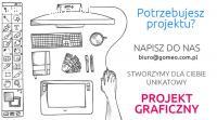Drukarnia Gomeo / ulotki, wizytówki, plakaty i inne
