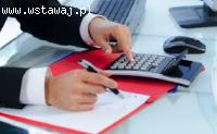 Staże zawodowe oraz bezpłatne szkolenia dla osób bez pracy