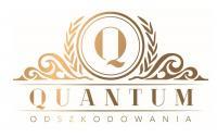 Quantum Ogłoszenia Powypadkowe
