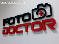 NAPRAWA LUSTRZANEK WROCŁAW, www.fotodoctor.com.pl