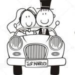 Nowe Auto do Ślubu - Kia Sportage 2017, licencjonowany kiero