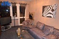 Bełchatów, mieszkanie 3-pokojowe na sprzedaż