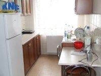 Bełchatów, mieszkanie 2-pokojowe do wynajęcia
