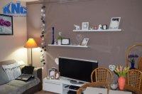 Bełchatów, mieszkanie 4-pokojowe na sprzedaż