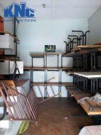 Bełchatów, obiekt biurowo usługowy na sprzedaż