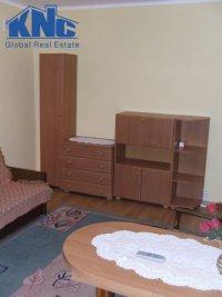 Bełchatów, mieszkanie 1-pokojowe do wynajęcia