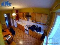 Bełchatów, mieszkanie 4-pokojowe do wynajęcia