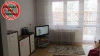 Jarosław, mieszkanie 1-pokojowe na sprzedaż