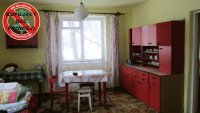 Gmina Kańczuga, dom wolnostojący na sprzedaż