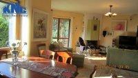 Bełchatów, Okolice, dom wolnostojący na sprzedaż