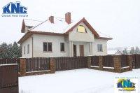 Świdniczek, inny typ domu na sprzedaż
