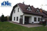 Lublin, inny typ domu na sprzedaż