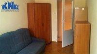 Lublin, mieszkanie 3-pokojowe na sprzedaż