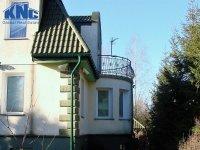 Prawiedniki, dom wolnostojący na sprzedaż