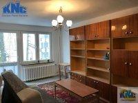 Nałęczów, mieszkanie 2-pokojowe na sprzedaż