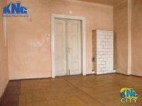 Lublin, mieszkanie 1-pokojowe na sprzedaż