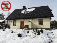 Zawoja - Przysłop, dom wolnostojący na sprzedaż