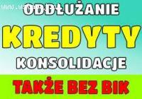 Pożyczki Katowice , Kredyty Jaworzno, Oddłużanie Chrzanów