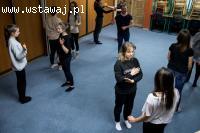 Teatralna majówka w Akademii Sztuki i Kultury