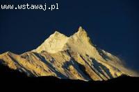 Pracownicy z Nepalu