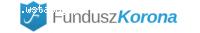 Elastyczne pożyczki do 1200 zł,cała Polska