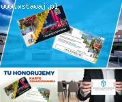 Rozlicz PIT z Kartą Tomaszowianina - Biuro Rachunkowe